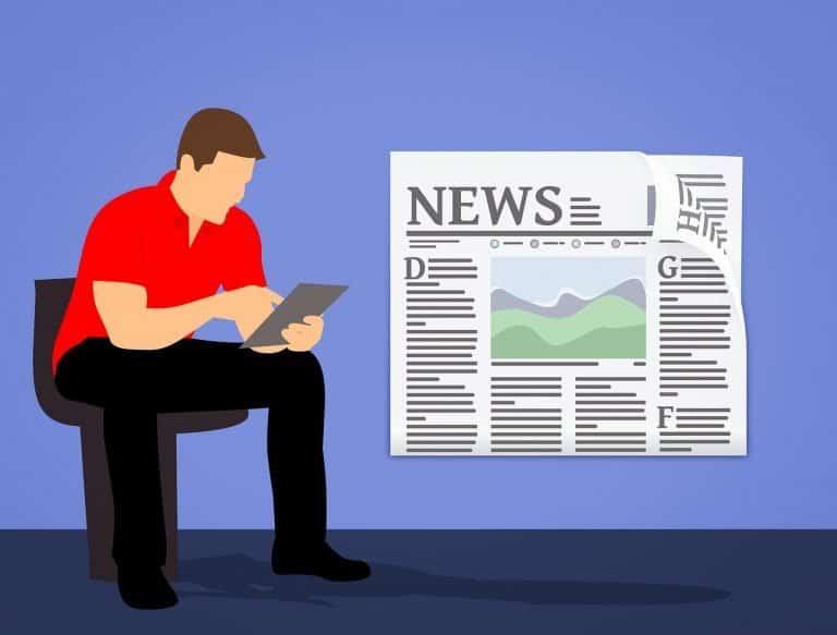 Rückblick – Best of Artikel