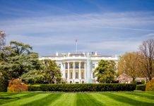 White House Courtesy Washington.org