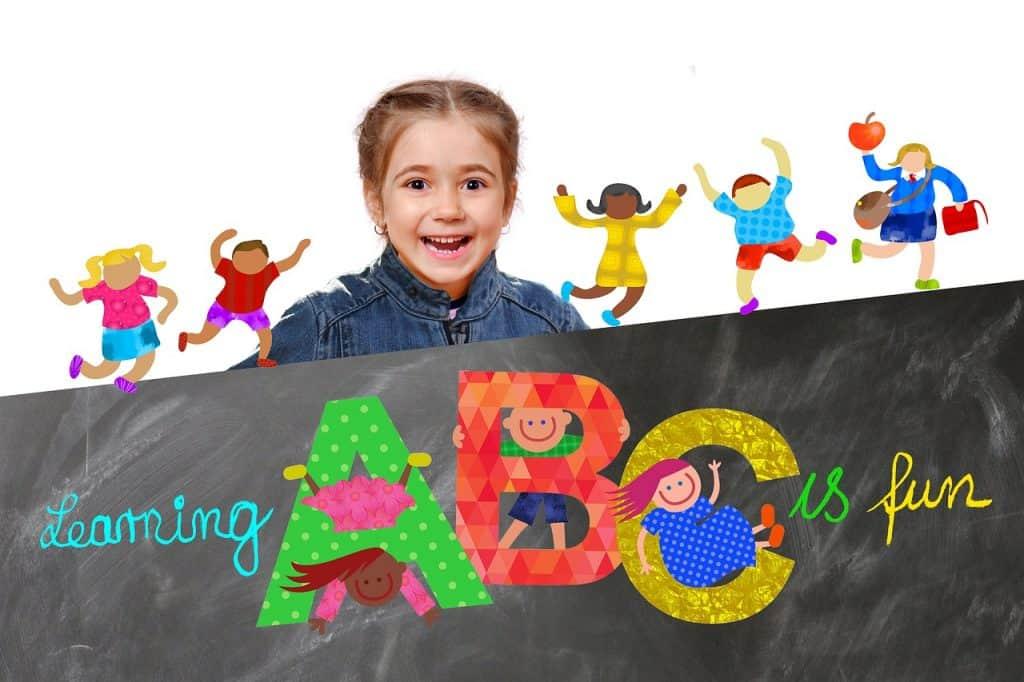 Unfallschutz Kinder /Unfallversicherung Kinder in Kinderkrippe, Kindergarten und Kita. Welcher Versicherungsschutz?