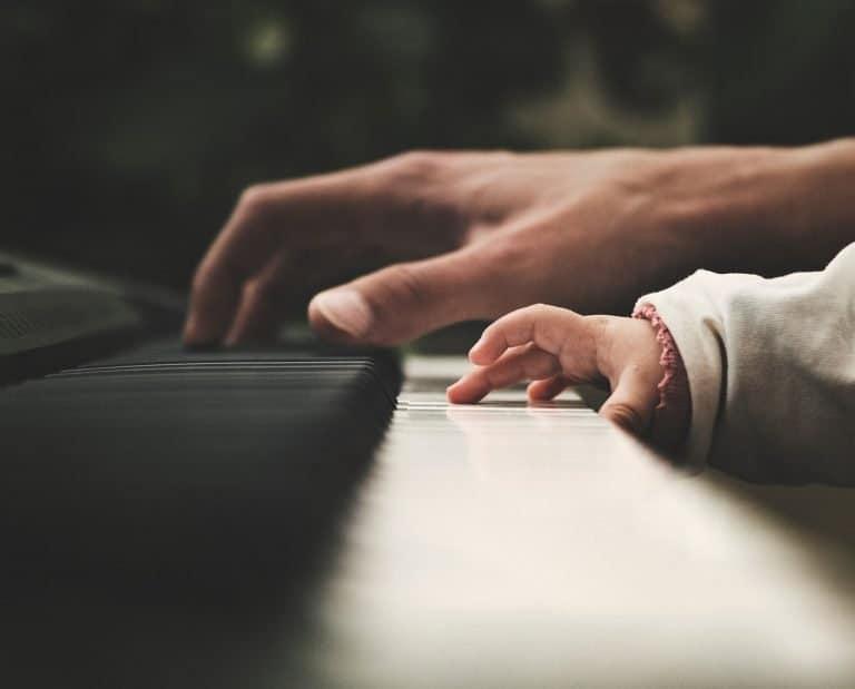 Schlau durch Musik