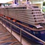 FOTO ADEBA HF Mein Schiff 4 - Kreuzfahrten für die Familie