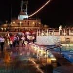 Mein Schiff 1 - Asien - HF