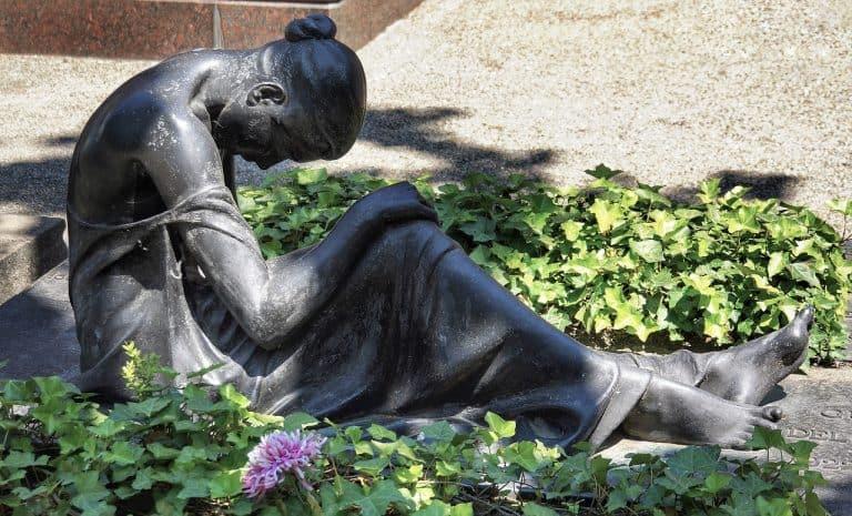 Müttersterblichkeit: Eine stille Tragödie