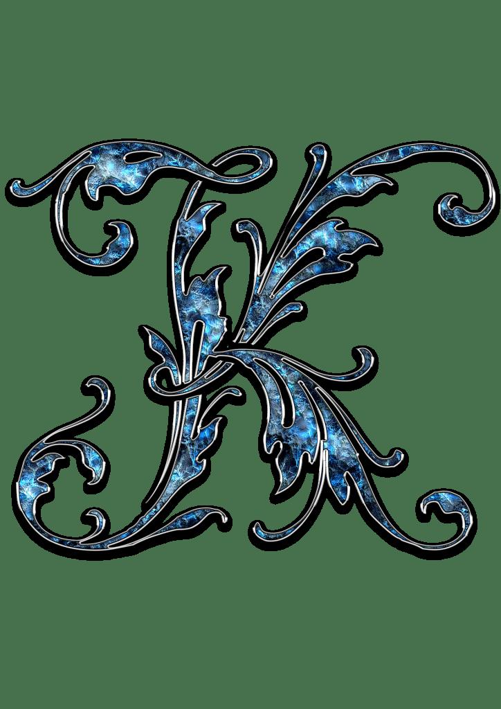 Alle Namenstage und Vornamen mit dem Buchstaben K. Namensbedeutung, Vorname. Mann, Frau, Junge und Mädchen.