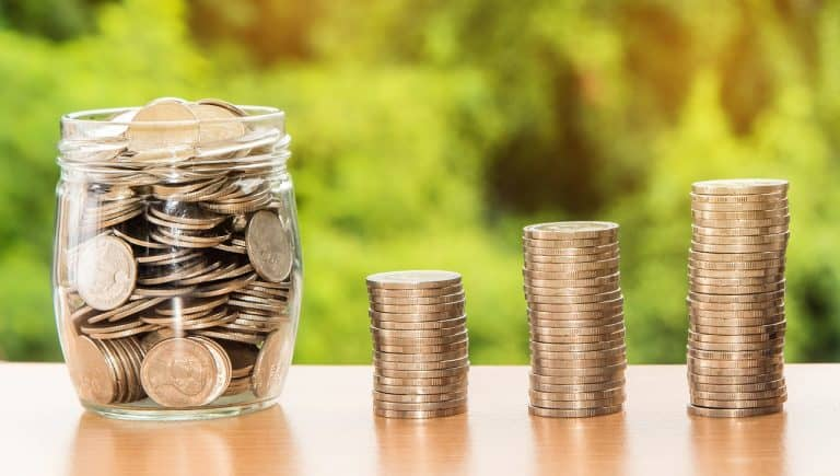 Elterngeld – drei Varianten im Überblick