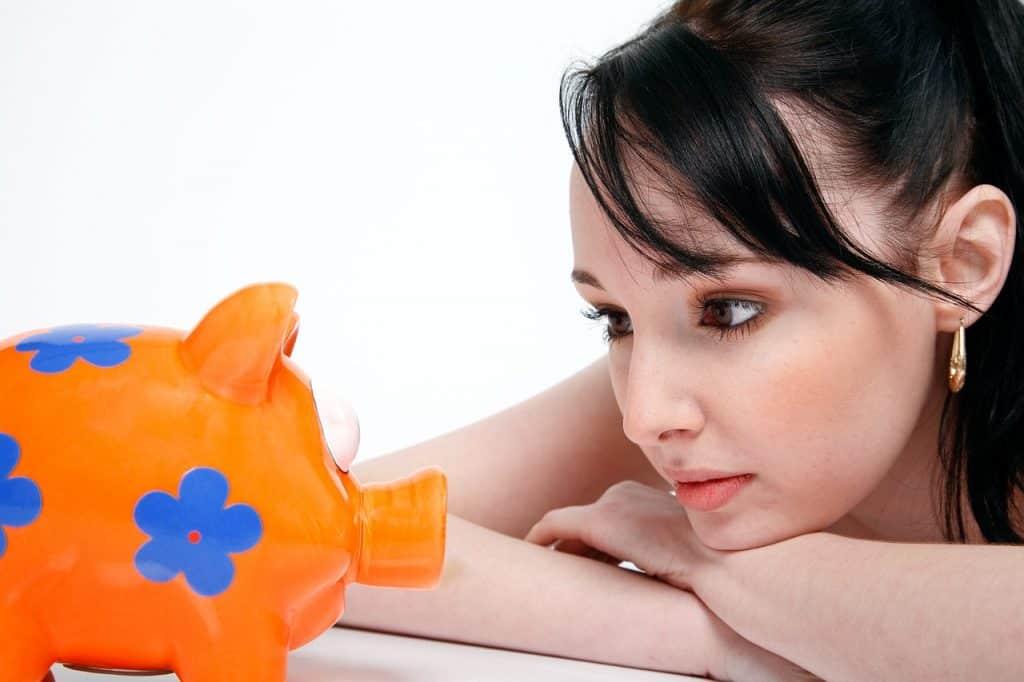 Phasen der Finanzkrise -Es wird uns alle betreffen, auch Familien.
