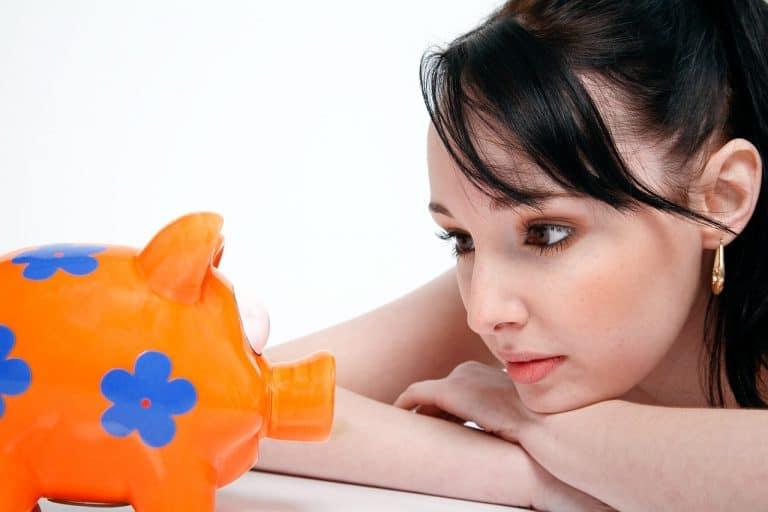Kindergeld jetzt online beantragen