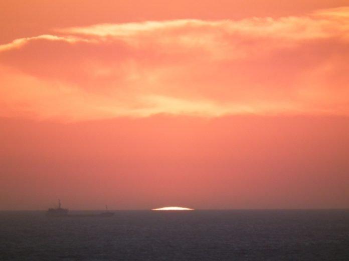 Mein Schiff 1 - Mittelmeer - SF