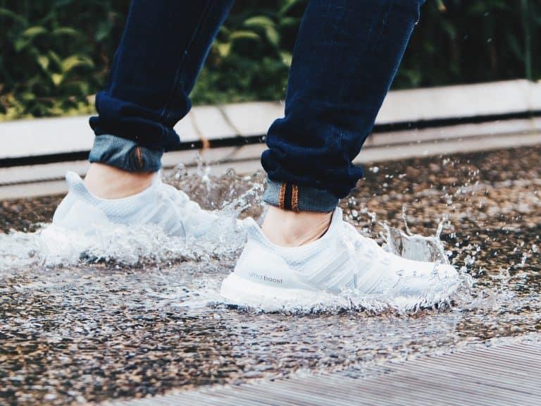 Grüße an die Füße – Schuhtrockner Test