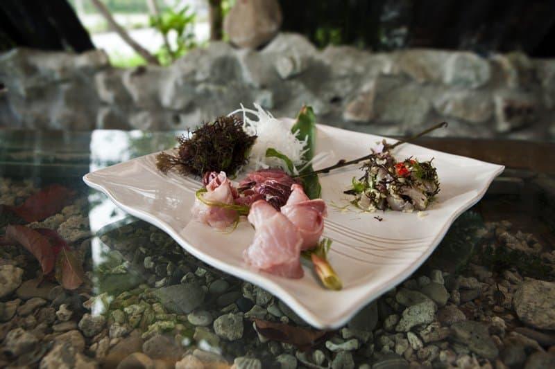 Kulinarische Hochgenüsse Taipeh Tourismusbüro – www.taiwantourismus.de