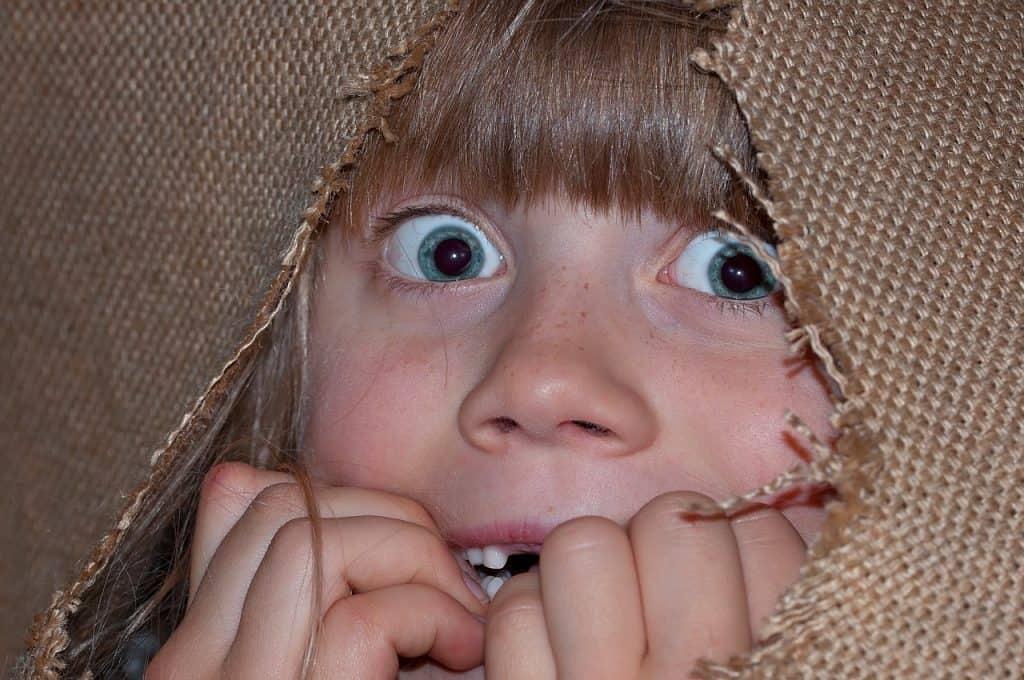 Person Mensch Mädchen Kind Augen Gesicht