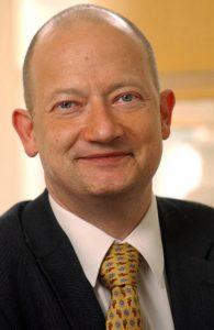 Dr. Johannes Fiala, PhD, RA, RB, MBA Finanzdienstleistungen (Univ.), MM (Univ.), Geprüfter Finanz- und Anlageberater (A.F.A.), Bankkaufmann