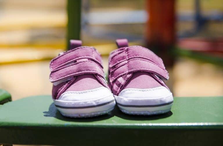 Was ist das beste Alter, um schwanger zu werden?