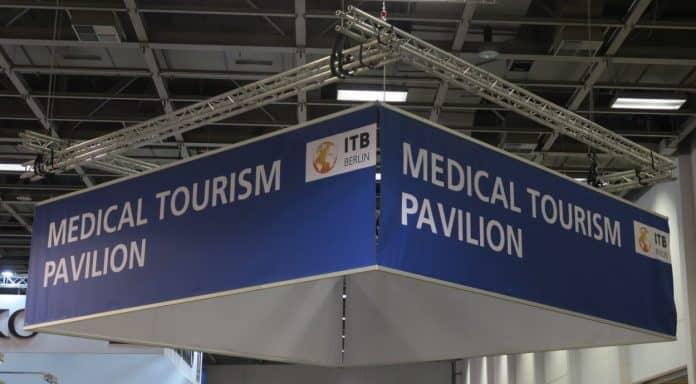 Medical Wellness in der Türkei 1