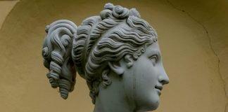 skulptur statue marmor kunst antike kultur stein