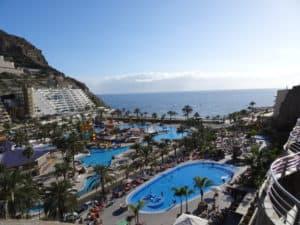 Gran Canaria - Ein Urlaubsparadies für Familien mit Kindern 3