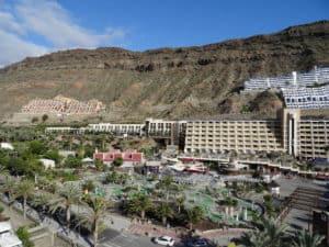 Gran Canaria - Ein Urlaubsparadies für Familien mit Kindern 4