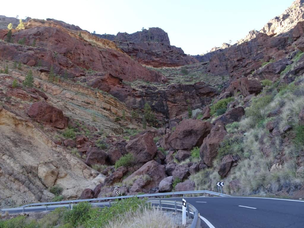 Gran Canaria - Ein Urlaubsparadies für Familien mit Kindern 2