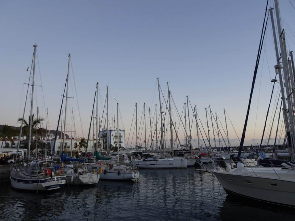 Gran Canaria - Ein Urlaubsparadies für Familien mit Kindern 9