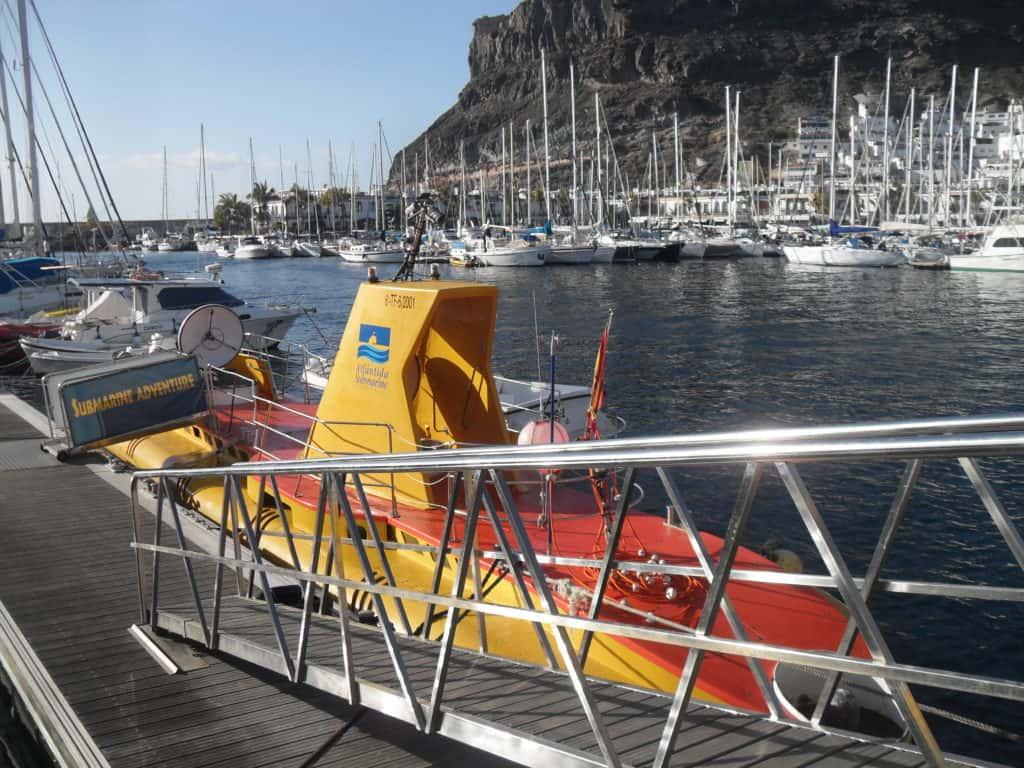 Gran Canaria - Ein Urlaubsparadies für Familien mit Kindern 7