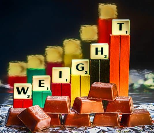 schokolade pralinen süß lebensmittel stimulans