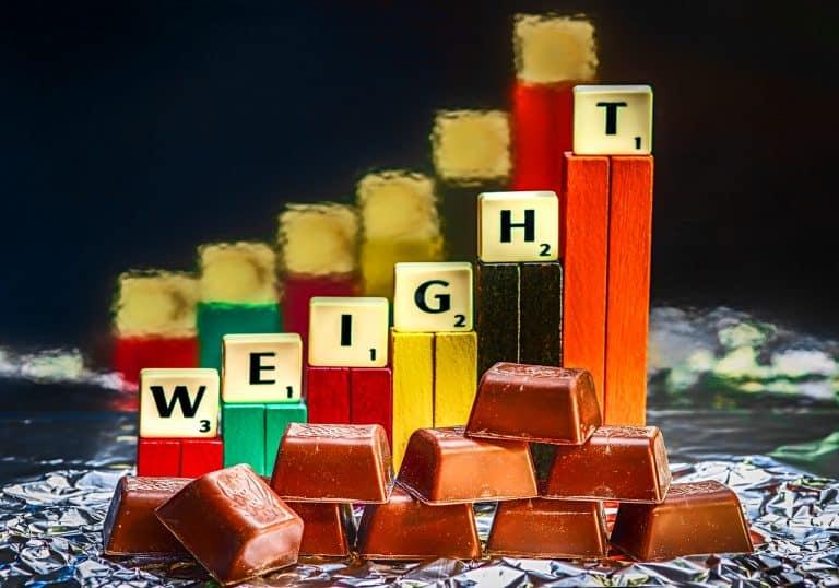 Weight Watchers Freestyle macht Abnehmen noch leichter