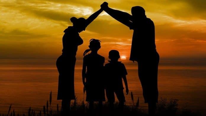 Vorsorge fürs Schicksal - Wie wichtig Sorgerechtsverfügungen gerade für getrennte Eltern sind 1