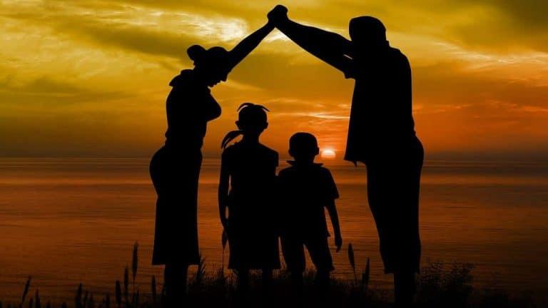 Vorsorge fürs Schicksal – Wie wichtig Sorgerechtsverfügungen gerade für getrennte Eltern sind