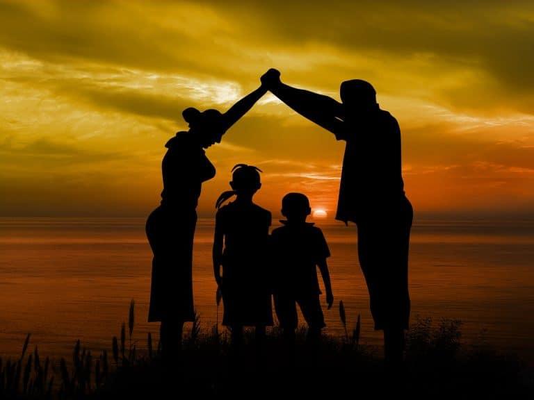 Änderungen im Adoptionsrecht 2021