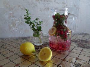 Mineralwasser im Test - Keimbelastung inklusive 1