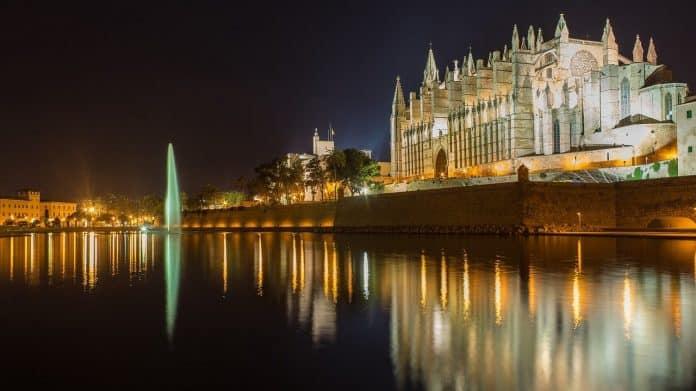 Neue Hotels auf Mallorca 6