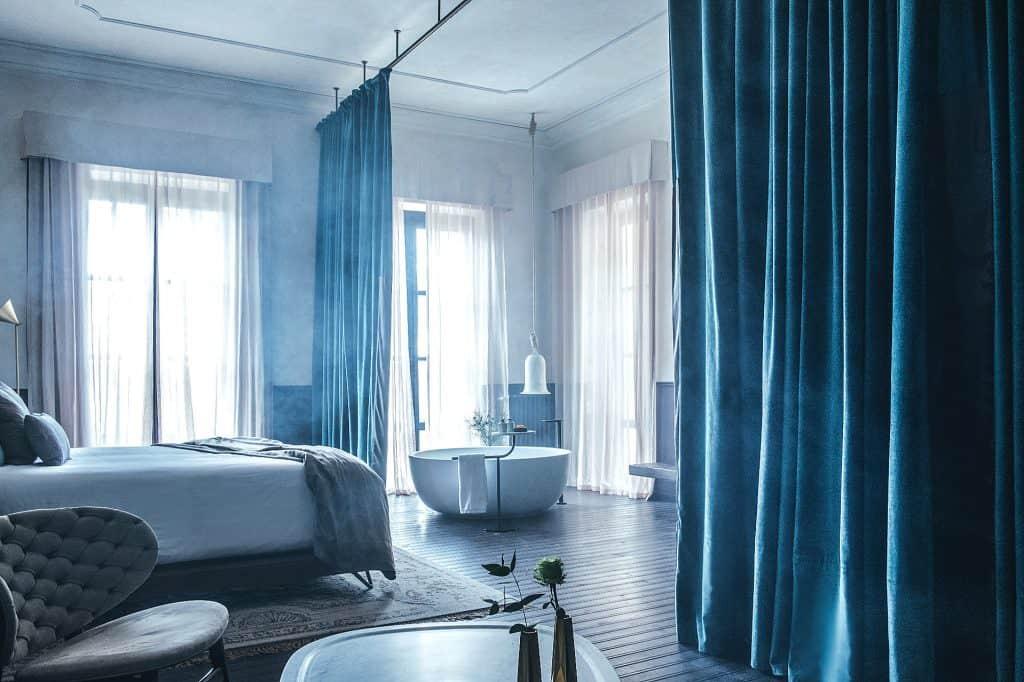 Neue Hotels auf Mallorca 1