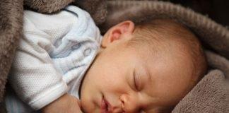 Bezaubernd Baby Schöne Kinder Niedlich Junge