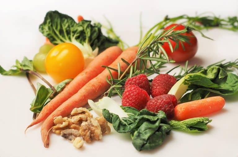 Ungesunde Ernährung in Kitas ist keine Seltenheit