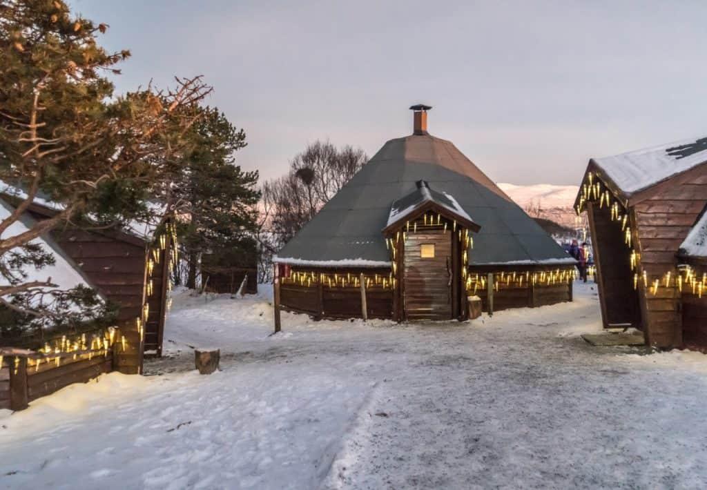 Norwegen mit der Familie entdecken und schwärmen 2