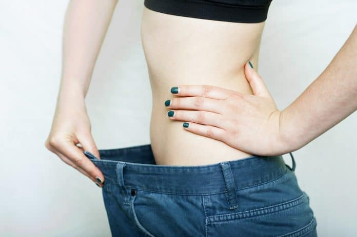 diät lebensmittel gesund ernährung gesundheit