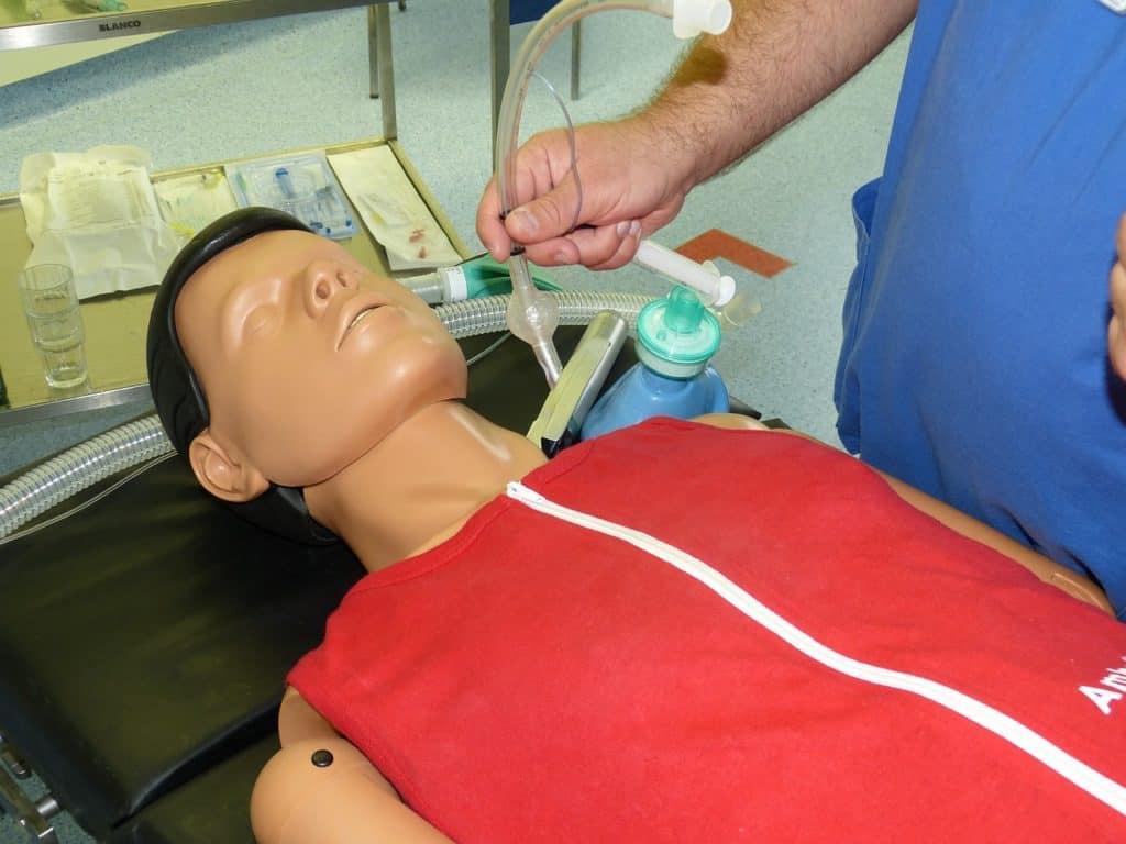 Krankenhaus Klinik Medizin Gesundheit Patient Arzt