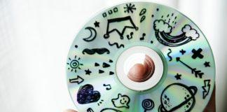 luft luftbild kunst bildmaterial audio hintergrund