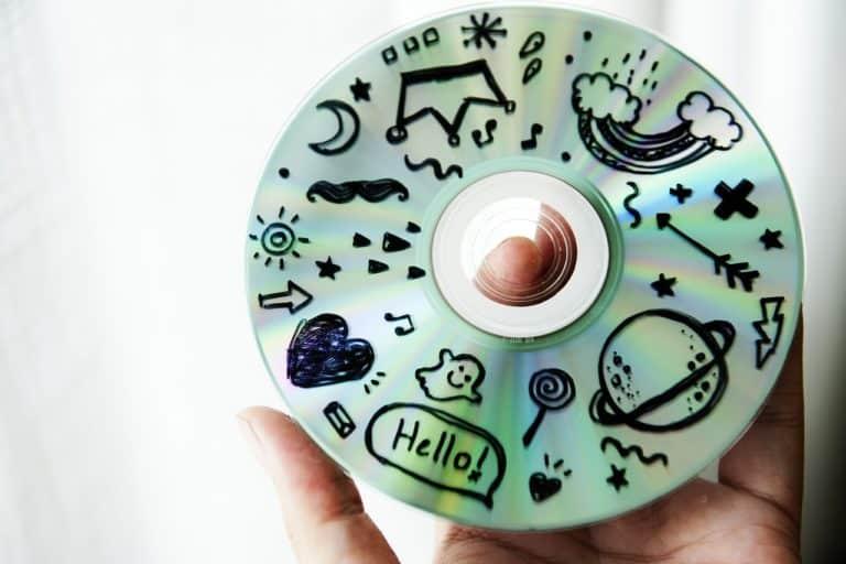 Lern-DVDs für Babys nutzlos