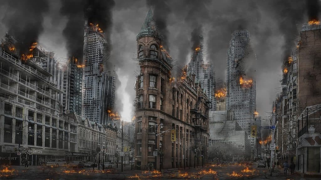 Immobilienbesitzer und Bauherren: 2021 Weniger Feinstaub bei Kaminöfen