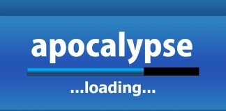 Apokalypse Untergang Ende Download Zukunft