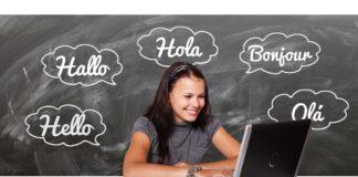 Lernen Schule Sprachunterricht Sprache Deutsch