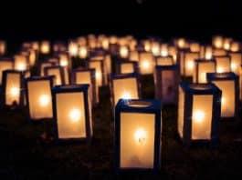 beleuchtung weihnachten leuchten nacht dunkel