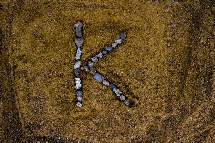 Vorname und Namenstag mit Buchstabe K