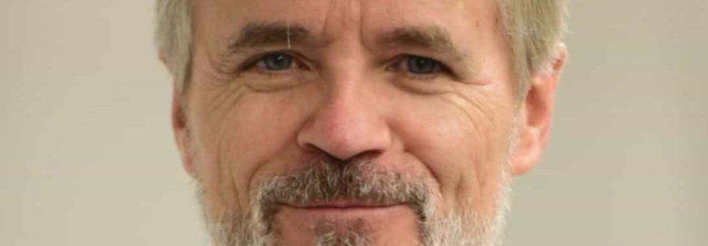 Paul Vogt Corona Pandemie Interview