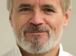 Prof. Dr. med. Dr. h.c. Paul R. Vogt