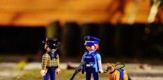 Corona Betrug: Die Kriminellen ziehen los