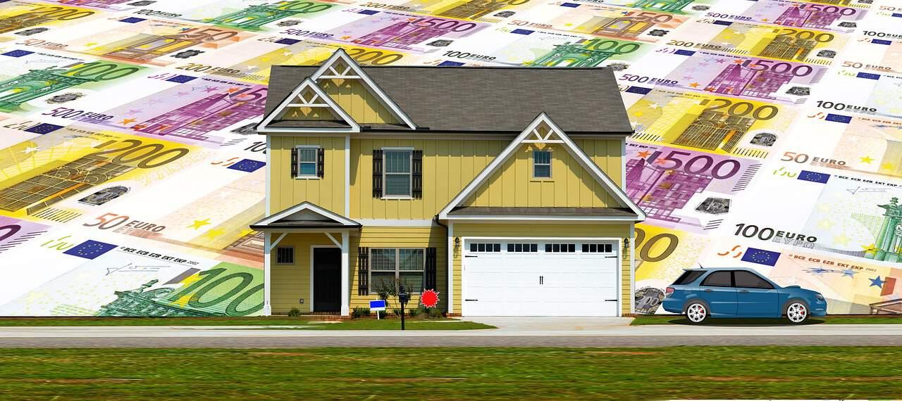 NEU-2021-Was-ndert-sich-f-r-Immobilienbesitzer-und-Bauherren-