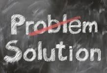 problem lösung hilfe support information info