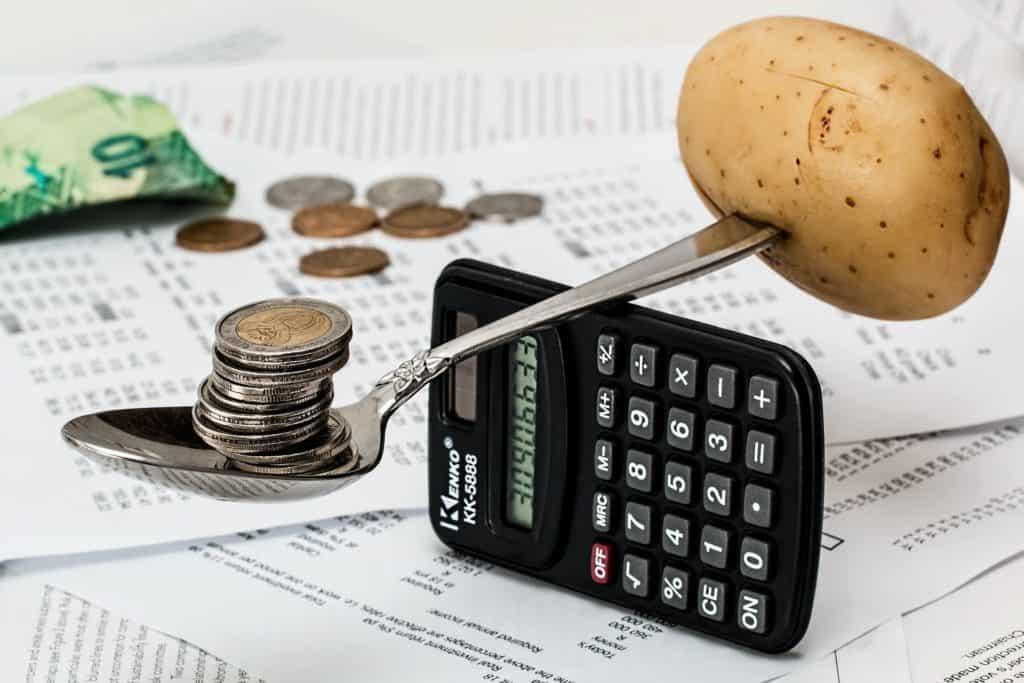 Immobilienbesitzer und Bauherren: 2021 Geteilte Maklerkosten